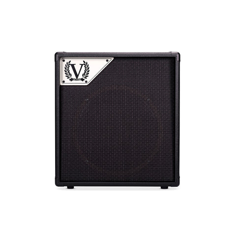 Victory Amps V112CB cabinet