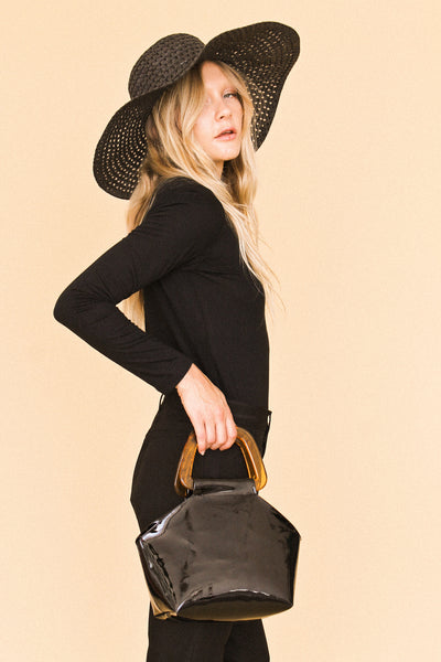 Margot Bag