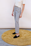 Ranch Pant Denim (Multiple Colors)