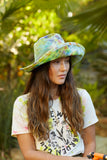 Madrone Hat