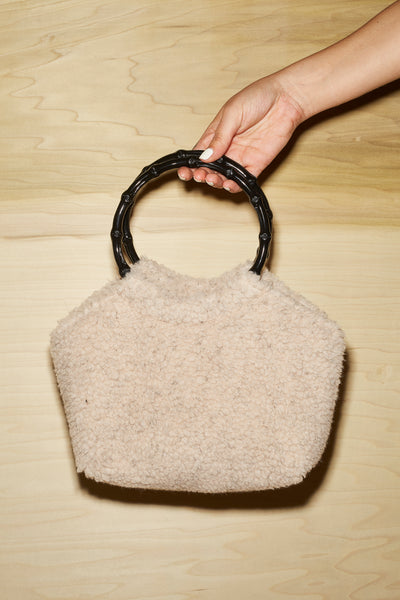 Sherpa Margot Bag