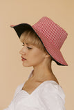 Judy Hat (multiple colors)