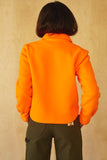 Forest Jacket- Safety Orange
