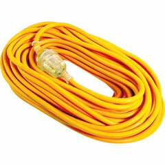 Extension Cord- Household 20m