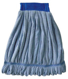 Filta Kentucky Microfibre Mop Head