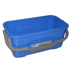 Filta Rectangle Plastic Bucket