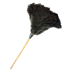 Filta Ostrich Feather Duster