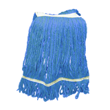 Browns Kentucky Loop Mop Refill