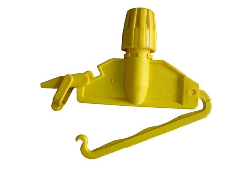 Filta Kentucky Mop Holder