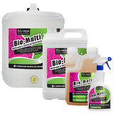 Bio-Fresh Bio-Multi Bathroom Cleaner