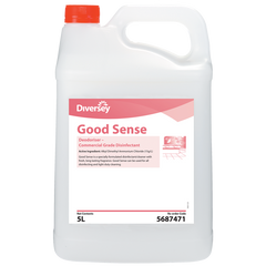 Diversey Good Sense Cleaner