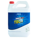 UniSOL Rinse Tech Machine Rinse Aid