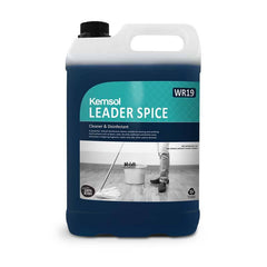 Kemsol Leader Spice Disinfectant