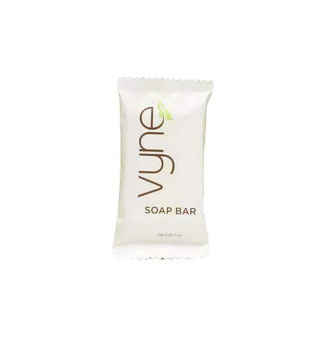 Vyne Soap Bar