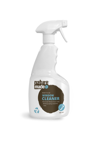 Naturemade Window Cleaner