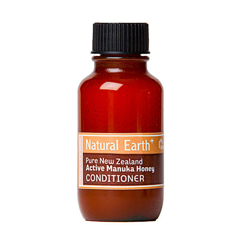 Natural Earth Conditioner
