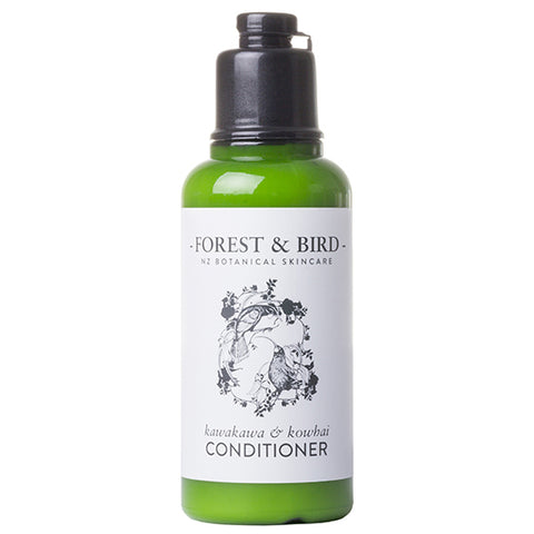 Forest & Bird Conditioner