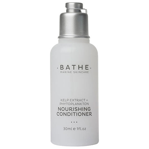 Bathe Marine Skincare Conditioner