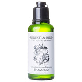 Forest & Bird Conditioning Shampoo