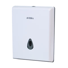 Avera Slimline Towel Dispenser
