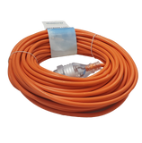 Extension Lead - Commercial