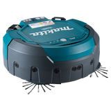 Makita Robo Pro Robotic Cleaner
