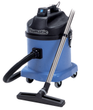 Numatic WVD570-2 Wet/Dry Twin Motor Vacuum