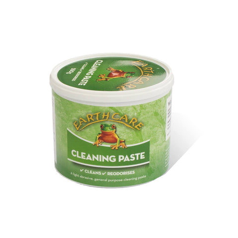 Earthcare Cleaning Paste