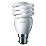 Light Bulbs Energy Saver