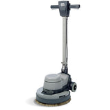 Numatic Twinspeed NRT1530 Floor Polisher