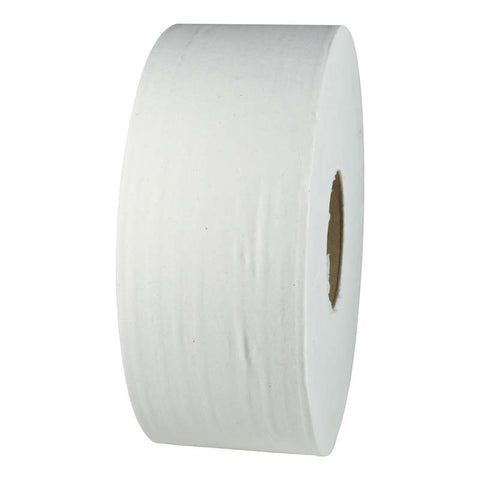 Enviro Saver Jumbo Recycled 1-ply 500m