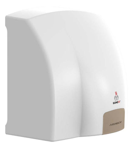 Hand Dryer Econodri A256P