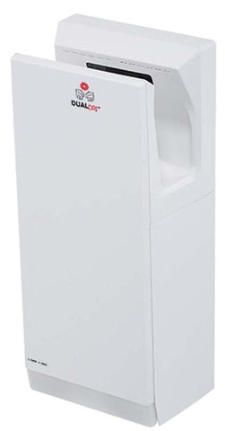 Hand Dryer Dual - Dri A266