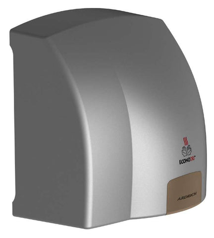 Hand Dryer Econodri A256PS