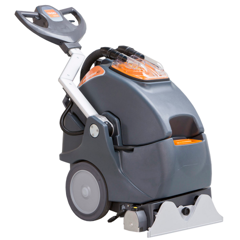 Taski Procarpet 45 Carpet Machine