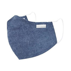 Reuseable Washable Face Mask 3-ply