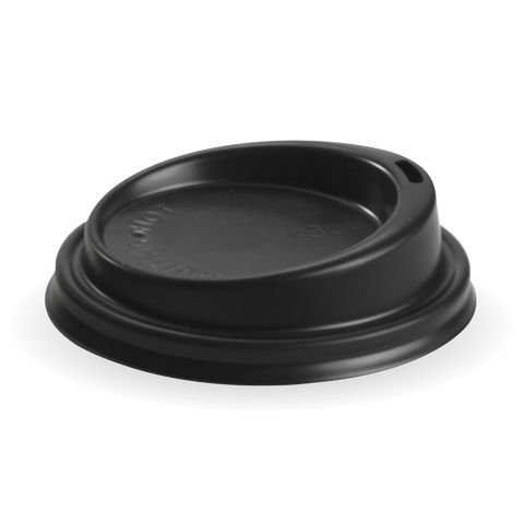 Universal Cup Lid