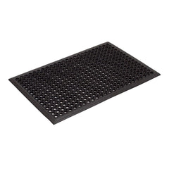 Safety Cushion Mat