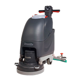 Numatic TT4045 Floor Scrubber