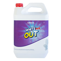 UniSOL White Out - Liquid Bleach