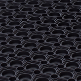Workdeck Rubber Mat
