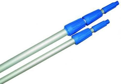 Filta Telescopic Pole