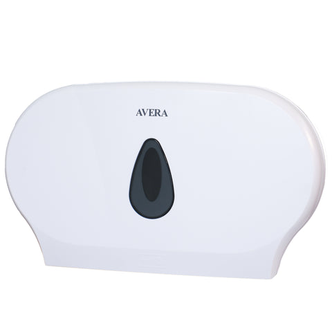 Avera Double Jumbo Dispenser