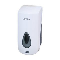 Avera Foam Soap Dispenser