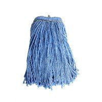 Lay Flat Mop Head Only