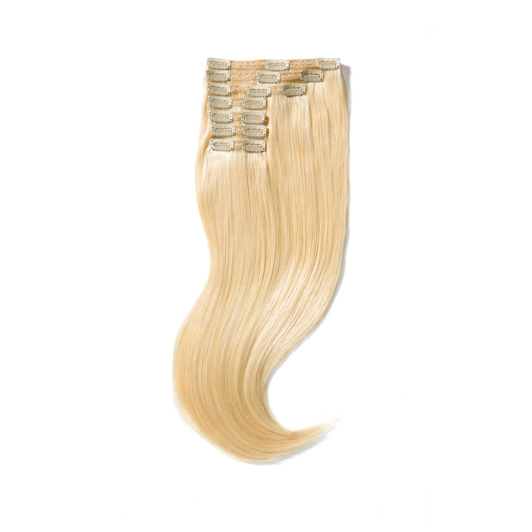 "KUMARI ROYALE 160G 20"" Beach Blonde (613)"