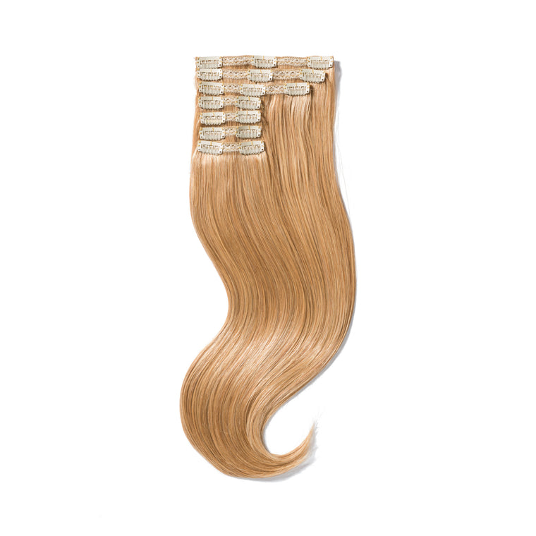 "KUMARI GODDESS 200G 20"" Light Golden Blonde (27)"