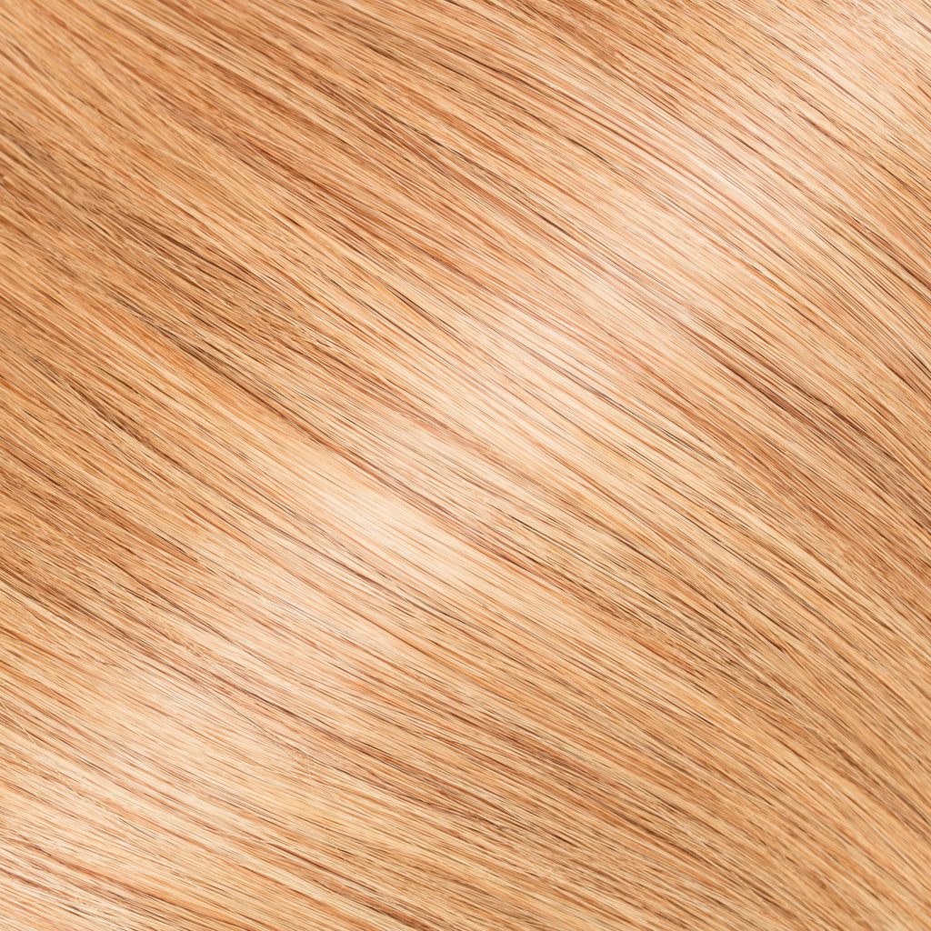"KUMARI ROYALE 160G 20"" Dirty Blonde (12)"