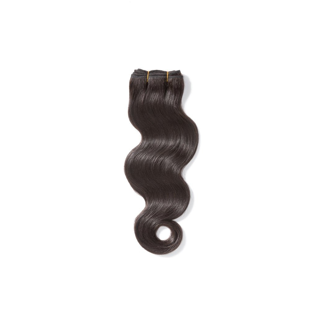 20', 22', 24' Wavy Bundle Deal (1B)