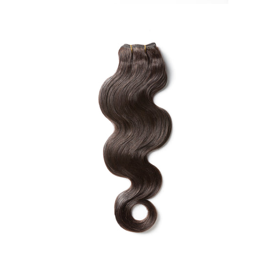 "KUMARI Body Wave 100G 22"" Off Black (1B)"
